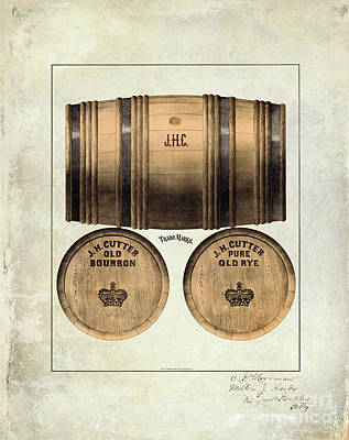 Whiskey Hill Posters