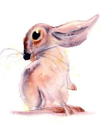 Designs Similar to Sweet Bunny by Dawn Derman