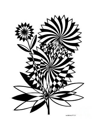 Designs Similar to Untitled, Flower