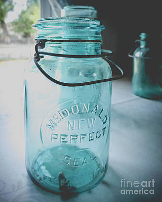Designs Similar to Vintage Canning Jar