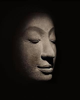Buddha Image Photographs