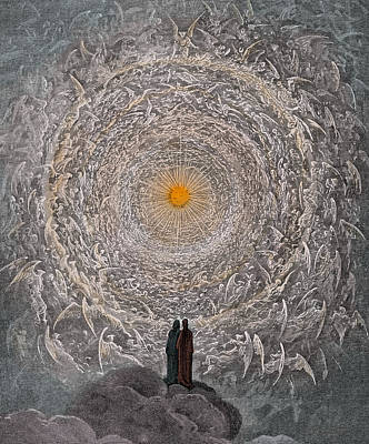 Spheres Art