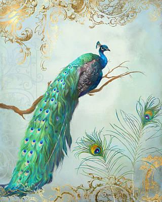 Illustrator Paintings