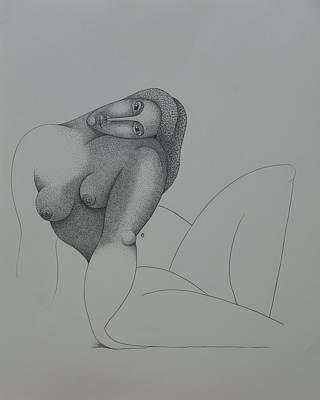 Circulism Drawings