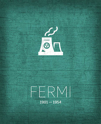 Designs Similar to The Inventors Series 028 Fermi