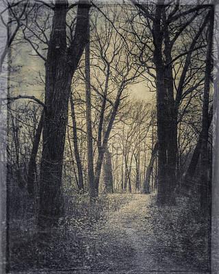 Lithography Art Prints