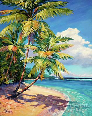 Bermuda Paintings