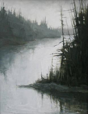 Mary Jo Van Dell Art