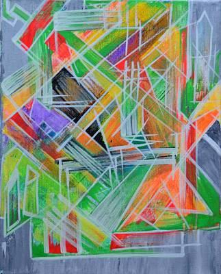 Dinal Patel Art