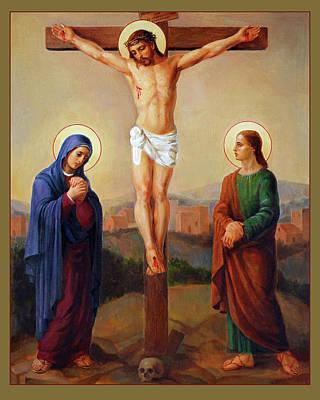 12 Apostles Art