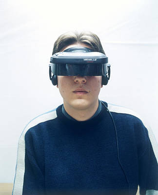 Designs Similar to Wearable Computer