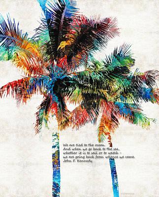 Tree Spirit Prints