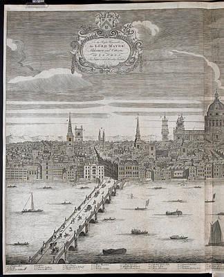 1750s Photographs