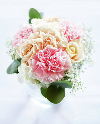 Designs Similar to Wedding Bouquet by Kati Finell