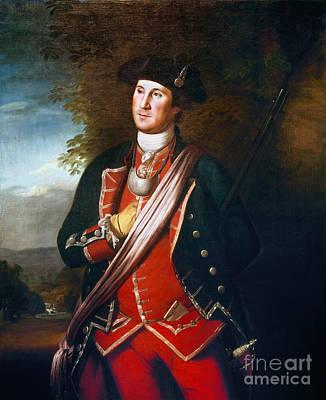 Designs Similar to George Washington by Granger