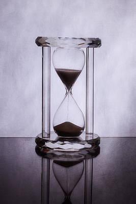 Time Piece Prints