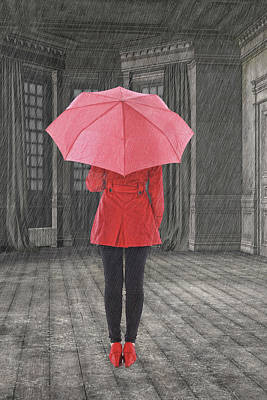 Designs Similar to Umbrella by Smart Aviation