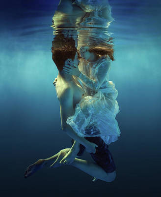 Designs Similar to Only Two by Dmitry Laudin