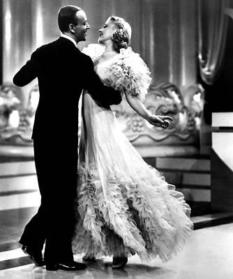 1930s Movies Art