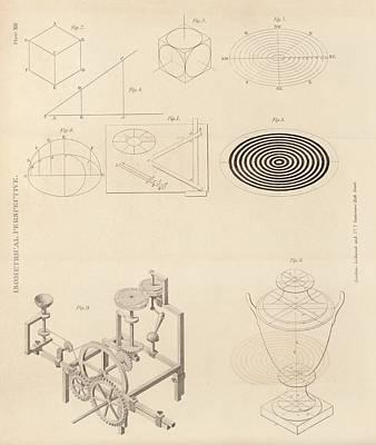 Radford Prints
