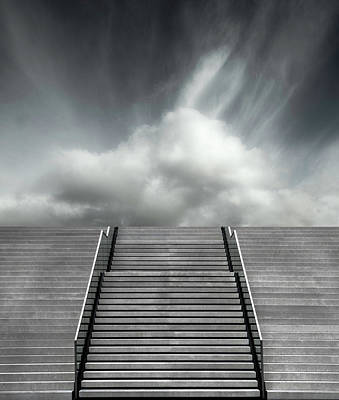 Designs Similar to Stair by Gilbert Claes