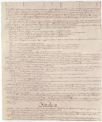 Designs Similar to Us Constitution