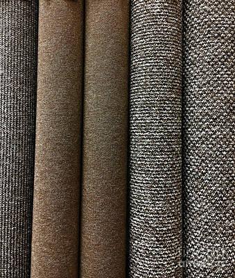 Designs Similar to Rolls Of New Carpet
