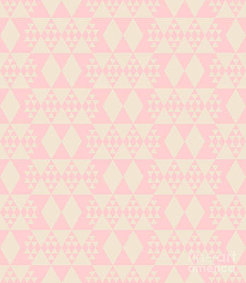 Designs Similar to Abstract Retro Pattern. Vector