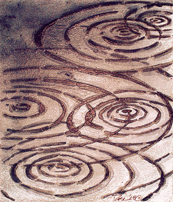 Designs Similar to Milk Chocolate Ripples