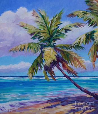 Aruba Paintings