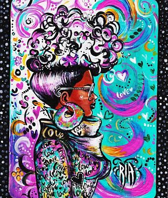 Artist Art