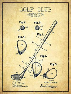 Patent Application Art