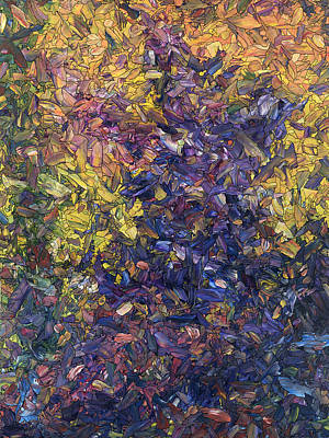 Shade Paintings