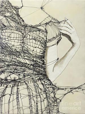 Andrea Benson Art Prints
