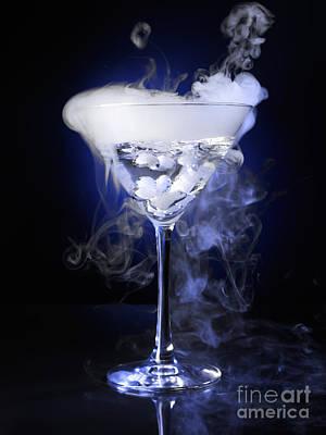 Martini Photographs