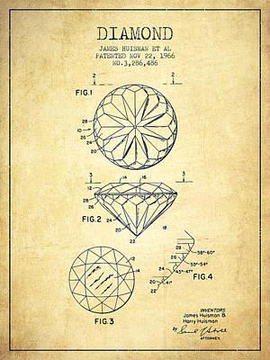 Bracelet Drawings
