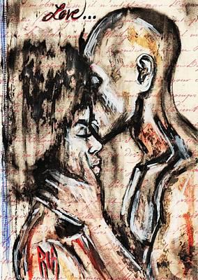 Acrylic Art Prints