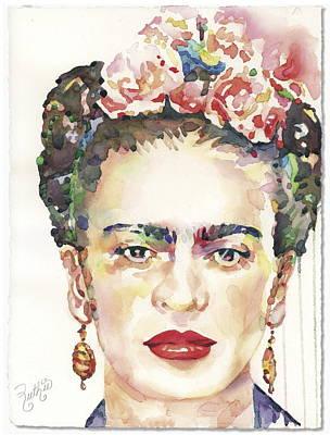 Ruth Hardie Wall Art