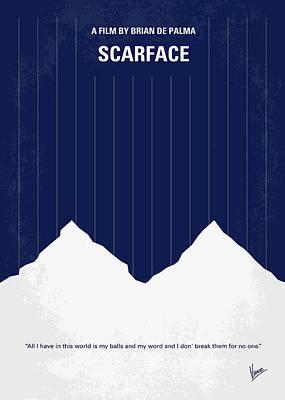 Montana Digital Art