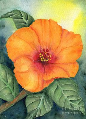 Elizabeth Oertel Art