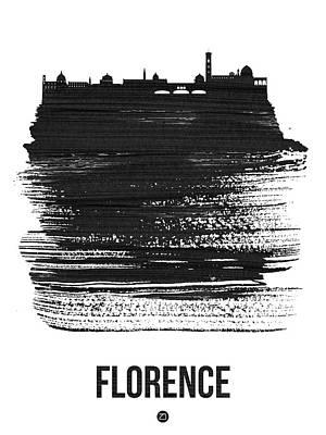 Florence Mixed Media