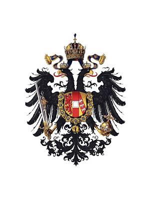 Habsburg Monarchy Art