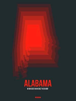 Huntsville Alabama Art