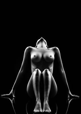 Nudes Photographs