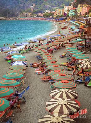 Mediterranean Photographs
