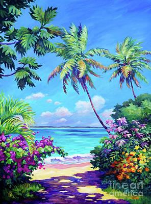 Cayman Art