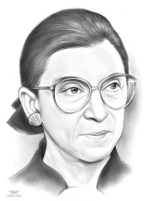 Supreme Court Drawings