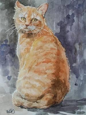 Makiko Sugimoto Art