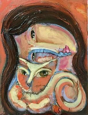 Enrique Aravena Art