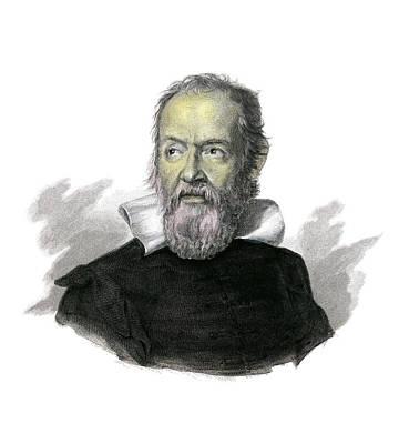 Designs Similar to Galileo Galilei